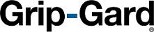 Grip-Gard