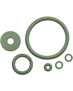 Spray Bottle Replacement Seal Kit Each