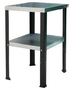 Dedoes MPU Mini Table Each
