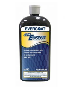 EVERCOAT 440 EXPRESS VLOEIBARE PLAMUUR 473ML