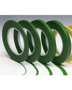 COLAD FINE LINE TAPE GROEN 9MM X 55M