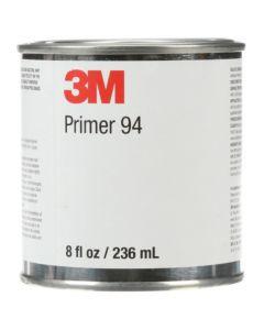 3M PRIMER 94 LICHTGEEL 237ML