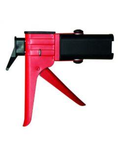 FINIXA PLASTIC REPAIR APPLI GUN PLI 10