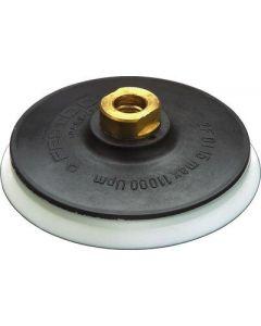 FEST SAND PAD ST-D115/0-M14/2F 485298