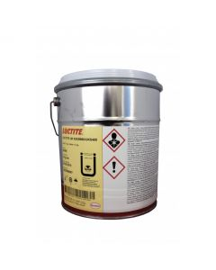 LOCTITE 2K PU COLLE UK 8303 B60 9KG