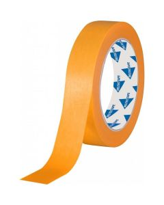 WT DELTEC MASKING TAPE GOLD 18MM 1PC