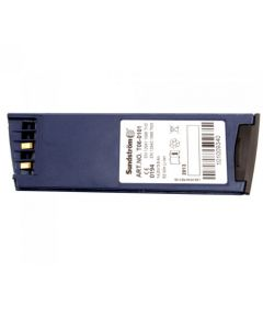 SUND SR502 HD BATTERY FOR SR500 T06-0101