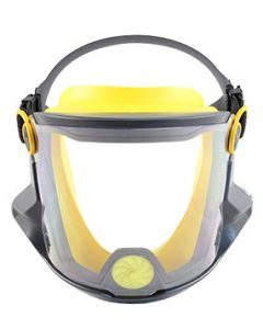 E-BREATHE MULTIMASK PRO TH3 322003997