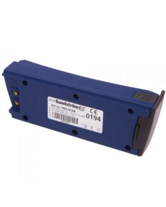 SUND BATTERY FOR SR500 R06-0108