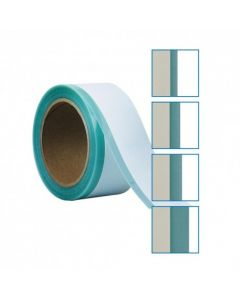3M TRIM MASK TAPE 15MM YELLOWSTRIP 06348