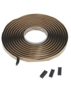 3M JOINT BUTYLE 8MM X 4,5MTR 8611