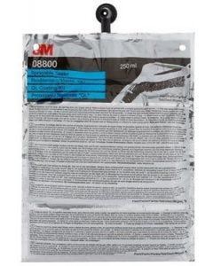 3M SPRAYABLE SEALER BAG 250ML 08800