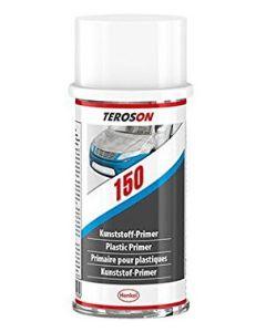TEROSON 150 KUNSTSTOFPRIMER SPRAY 150ML
