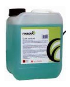 FINIXA DUST CONTROL 25L