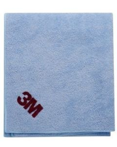 3M PERF-IT III HP POLISHCLOTH BLUE 50486