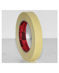 COLAD MASK TAPE 19MMX50M 48PC 902019