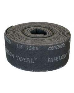 MIRKA MIRLON TOTAL ROL 115 X 10M UF GRIJS P1500