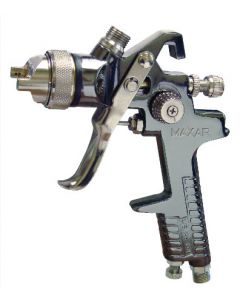 INP MAXAIR GRAVITY SPRAYGUN 1.4MM