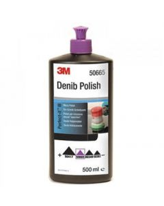 3M PERF-IT DENIBBING POLISH 500ML 50665