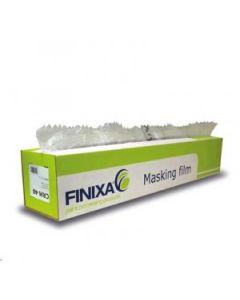 FINIXA MASKEERFOLIE 12MU 5X120M