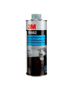 3M UNDERSEAL UNDERCOAT PAINTABLE 08882