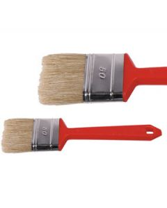 END FLAT VARNISH BRUSH 7150 SZ60 3715060