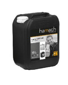 HAM HR1000 CLEANING AGENT 10L 9819