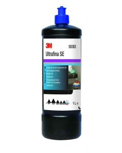3M PFT-IT LLL ULTRAFINA SEPOLISH 1L50383