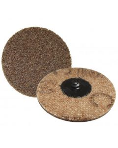 3M ROLOC SURFACE COND.DISC COARSE 05528