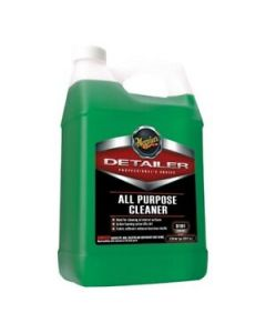 MEG ALL PURPOSE CLEANER 3.78L D10101