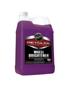 MEG WHEEL BRIGHTENER 3.78L D14001