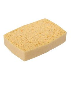 END SPONTEX SPONGE 4 AZELLA 86 1PC