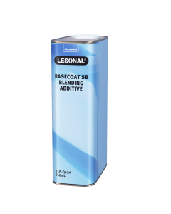 Lesonal Basecoat SB Blending Additive 1 US Quart