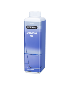 Lesonal Activator WB 1L