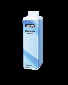 Lesonal Ready Mix Additive 1L