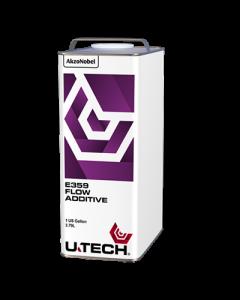 U-TECH E359 Flow Additive 1 US Gallon