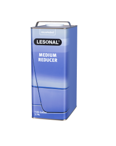 Lesonal Medium Reducer 1 US Gallon