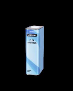 Lesonal Flex Additive 1 Pint