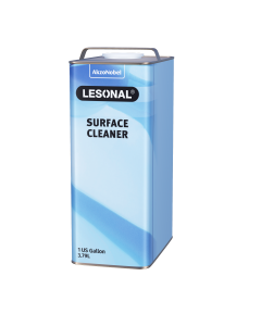 Lesonal Surface Cleaner 1 US Gallon