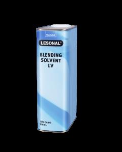 Lesonal Blending Solvent LV 1 US Quart