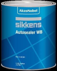 Sikkens Autosealer WB 1 US Gallon