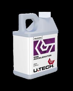 U-TECH 998 Accelerator 250ml
