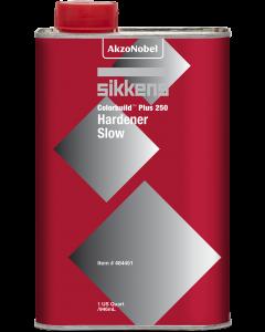 Sikkens Colorbuild™ Plus 250 Slow Hardener 1 US Quart