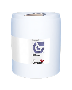 U-TECH U99 Reducer 5 US Gallons