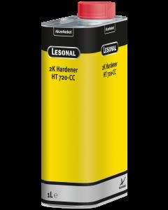 LS 2K Hardener HT 720-CC 1L