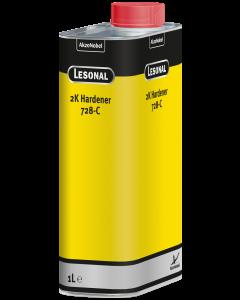 Lesonal 2K Hardener 728-C 1L