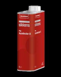 Sikkens Autocryl Plus Accelerator 2 1L