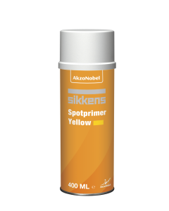 Sikkens Spotprimer Yellow Aerosol 400ml