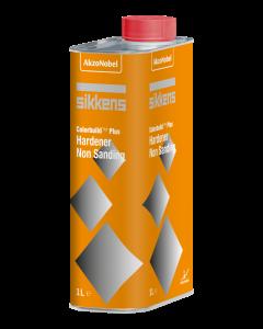 Sikkens Colorbuild Plus Hardener Non Sanding 1L