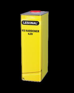 Lesonal HS Hard 420 5L